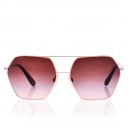 Dolce & Gabbana Sunglasses DG 2157 129713 59 mm