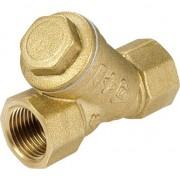 "Filtru de gaz DN20 oblică PHA-260 3/4 ""6/72 MOP5 T2 DN20 (10-260-0200-000)"