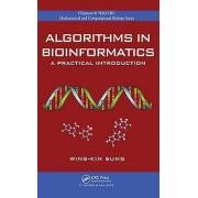 Algorithmes en bioinformatique par Sung & WingKin National University of Singapore