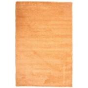 RugVista Shaggy Sadeh - Orange matta 200x300 Modern Matta
