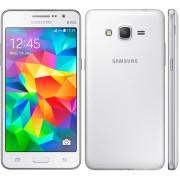 Samsung G530H Galaxy Grand Prime Dual