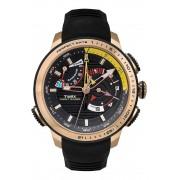 Ceas barbatesc Timex TW2P44400 Intelligent Quartz Yacht Racer