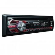 Auto radio Pioneer DEH-1500UB