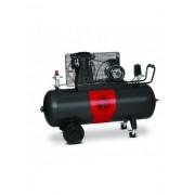 Compresor cu piston CPRD 4200 NS29S MT, Chicago Pneumatic