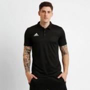 Camisa Polo Adidas Core 15 Masculina - Masculino