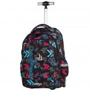 Plecak szkolny na kółkach CoolPack Junior 34 L 552