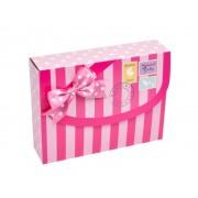 Bluebird - Set cadou Special Delivery 3-6 luni, Fetite