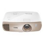BenQ W2000 -Proyector DLP-3D- 2000 lumens -1920x1080- 16:9 - HD 1080p