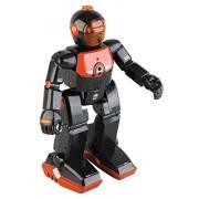 Silverlit Robot Series: Build-A-Robot, Multicolor