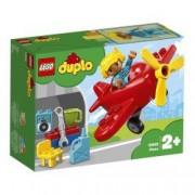 LEGO R DUPLO R - Avion 10908
