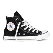 Converse Chuck Taylor All Star Core Unisex
