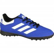 Ghete de fotbal copii adidas Performance Goletto VI TF BB4838