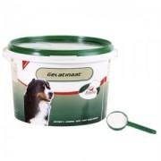 PrimeVal Gelatinaat Hond - 2 kg