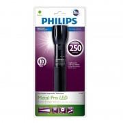 Philips Zaklamp Philips LightLife SFL7000 / 10 zwart 25 cm