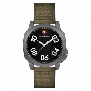 Morphic 4102 M41 Series Mens Watch