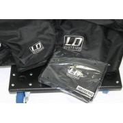 LD Systems Dave 15 G3 Cover Set