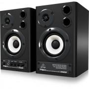 Behringer - MS20 Digital Monitor Speaker 2-Wege, 20w, 24bit DAC,