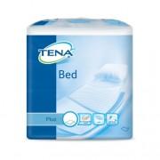 TENA Bed Plus 60x90 35 Unidades