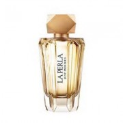 La Perla Just precious eau de parfum 30 ml spray