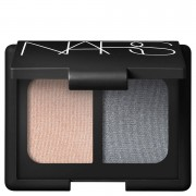 NARS Cosmetics NARS Cosmetics Duo Eye Shadow (Various Shades) - Tzarine