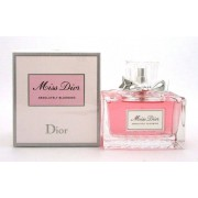 Christian Dior Miss Dior Absolutely Blooming Eau De Parfum 100 Ml (3348901300049)