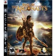 Rise Of The Argonauts Ps3