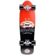 PSV Skateboard Single Kick