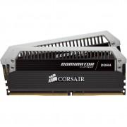 Corsair Dominator Platinum 16GB DDR4 DIMM 3000 MHz (2x8GB)