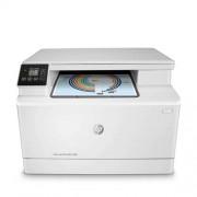 HP COLOR LASERJET PRO M180N MFP Lasetjet