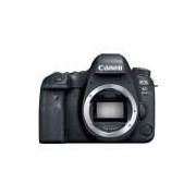 Câmera Canon EOS 6D Mark II - Corpo da Câmera
