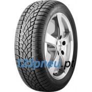 Dunlop SP Winter Sport 3D ( 245/45 R17 99H XL , MO )
