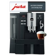 producent niezdefiniowany Ekspres Jura Impressa Xs9 - NIEDOSTĘPNY