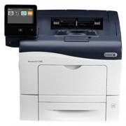 Xerox VersaLink C400 farebná tlačiareň 35 str/min, DUPLEX, USB, NET