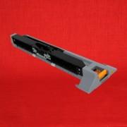 Поемане - комплект, FS6025