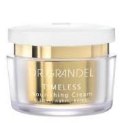 Timeless Crema Anti-age hidratanta pentru tenul uscat x 50 ml Dr. Grandel