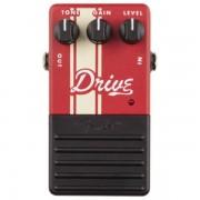 Fender Drive