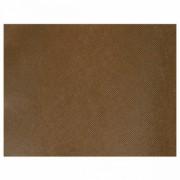 Set de table 30 x 40 cm Spunbond CHOCOLAT - carton de 800 unit