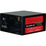 Sursa Modulara Inter-Tech Energon 650W CM