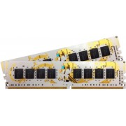 D432GB 2133-15 Dragon Ram K2 GEI