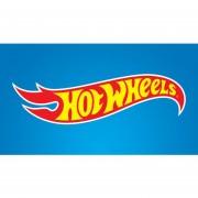 Hot Wheels Terrainiac