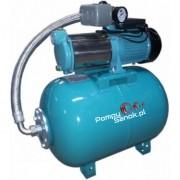 Zestaw hydroforowy MH-1300 ze zbiornikiem 150L 230V