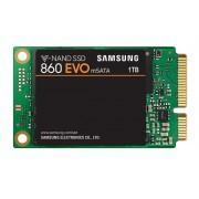 SSD Samsung 860 EVO, 1TB, mSATA