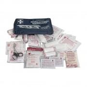 RHUTTEN Primo soccorso kit 280600 RHUTTEN