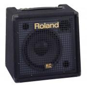 Roland KC-60 - Amplificator Claviatura