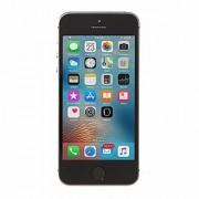 Apple iPhone 5s 32GB - Space Grey(Refurbished)