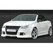 VW Eos Body Kit A2