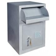 Serie Deposito Caja fuerte DEP E-60-T