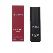 CHANEL - Antaeus EDT 100 ml férfi