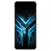 Asus Rog Phone 3 Strix 8GB/256GB 6,59''