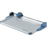 KOBRA 640-HR Paper Trimmer